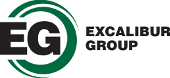 Excalibur Group